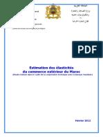 Rapport-elasticites-2012 (1)