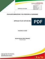 Plan-anticorrupcion-y-atencion-al-ciudadano-2020.pdf