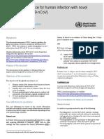 20200131-global-surveillance-for-2019-ncov.pdf