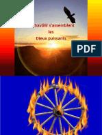 A ITHAVÖLLR S'ASSEMBLENT LES DIEUX PUISSANTS, 8