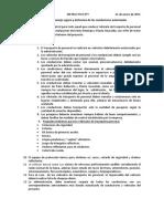 Instructivo 7.docx