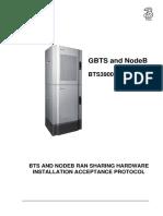 3 Installation 2G & 3G_Rebuild - ATP.docx