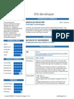 ResumeiOS-Developer.pdf