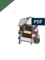 House Architectural v4