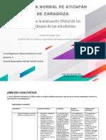 GABY 2020_Formato de acta de analisis global de evaluacion de los aprendizajes.docx