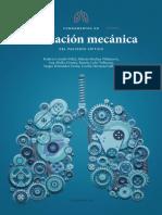 VM_adultos_Compendio.pdf