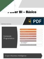 Workshop_Power_BI