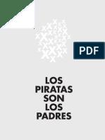 Los Piratas Son Los Padres
