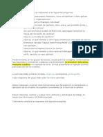 ACTIVIDAD NO. 3 teoría de la Cartera. Modelos de equilibrio consistentes CAPM y APT..pdf