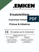 PIESE SCHIMB PRIMUS.pdf