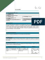 Plan de Curso-Teoría General del Estado.pdf