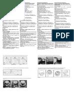 REED SWITCH.pdf