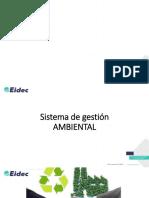 ISO14001 Cap 5-7.pdf