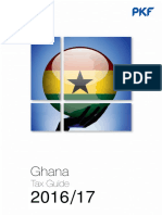TAX GUIDE GHANA.pdf