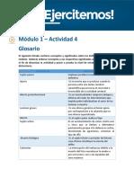 API 1 PENAL 2 95%.docx