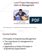 Introduction to Management_140302.ppt