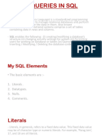 SIMPLE QUERIES IN SQL.pptx
