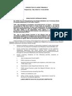 ISSUES-OF-JURISDICTION.pdf