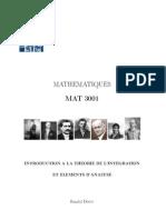 PolyMaths
