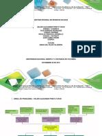 Fase 4 - Gestión de residuos peligrosos - 358011_24