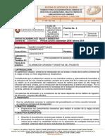 GUIA 6- ELIMINACION URINARIA Y DIGESTIVA DEL PACIENTE (1).docx