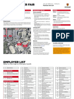 CS-Winter_Career_Fair-employerinfo_Jan20