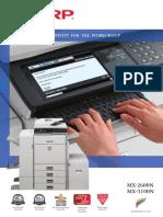MX-3100N.pdf