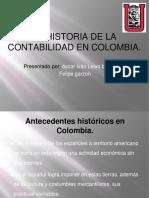 La historia de la contabilidad en Colombia.pptx