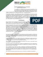 AA_PROCESO_19-15-9994341_225214011_65504854.pdf