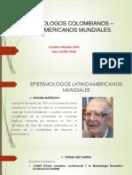 epistemologos -clau-diapositivas original.pptx