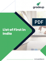 First_in_India (1).pdf-51