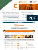 ABC-POSIPEDIA.pdf