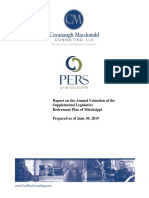 2019_SLRP_Valuation_Report.pdf