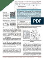 ijtsrd26812.pdf
