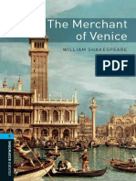 the-merchant-of-venice-by-william-shakespeare