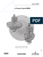 instruction-manual-mr95-series-fisher-es-125278