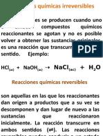 Presentación1 equilibrio Q.ppt