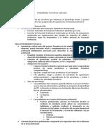 Modalidades Formativas Laborales Resumen.docx