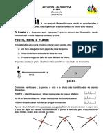 geometria-.pdf