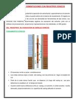 REGISTRO SONICO.docx