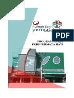 PROKER PKRS 1.docx