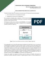 02 - Llamadas y estructuras de los SO - Examen 3-2
