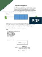 RODAMIENTOS (1).docx