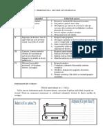 Evaluarea DP.docx