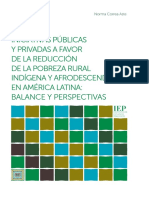 Norma-Correa_Iniciativas-publicas-privadas-reduccion-pobreza-America-Latina