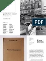 BRUSCKY_Frieze_Masters.pdf