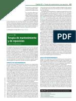 2. TERAPIA DE MANTENIMIENTO Y REPOSICION. DEFICIT.pdf