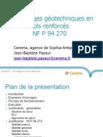 cours_sols-renforcés_2018.pdf