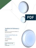 Análisis de sistemas y SIA TERMINADO.docx