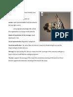Lexical creativity.docx